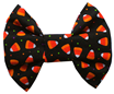 Halloween bowties for dogs