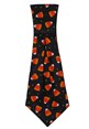 Halloween Tie for dogs