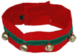 Dog Christmas Collar