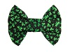 St Patricks Day bowties for dogs